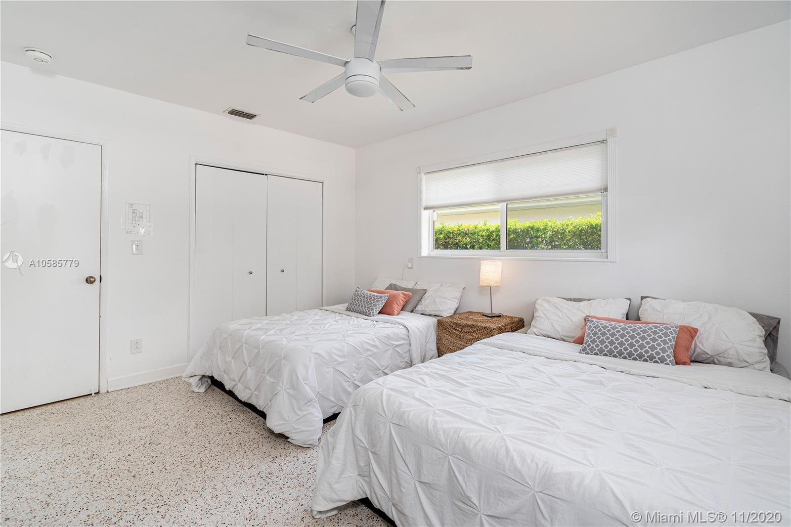 Image 30 For 7611 Coquina Dr