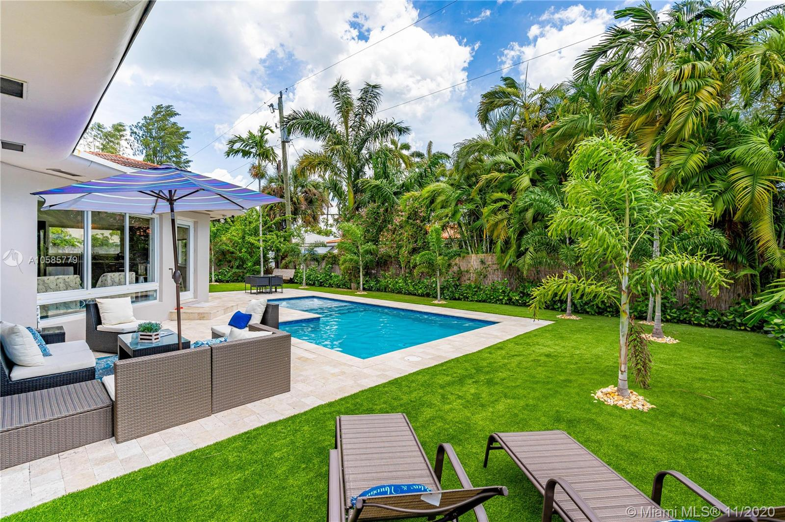 Image 34 For 7611 Coquina Dr
