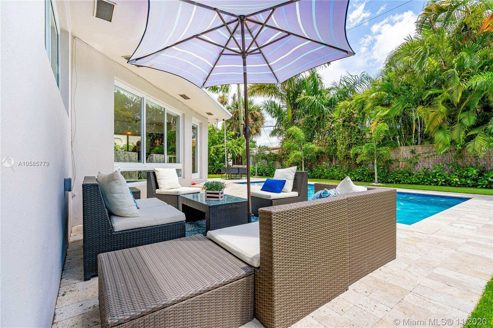 Image 35 For 7611 Coquina Dr