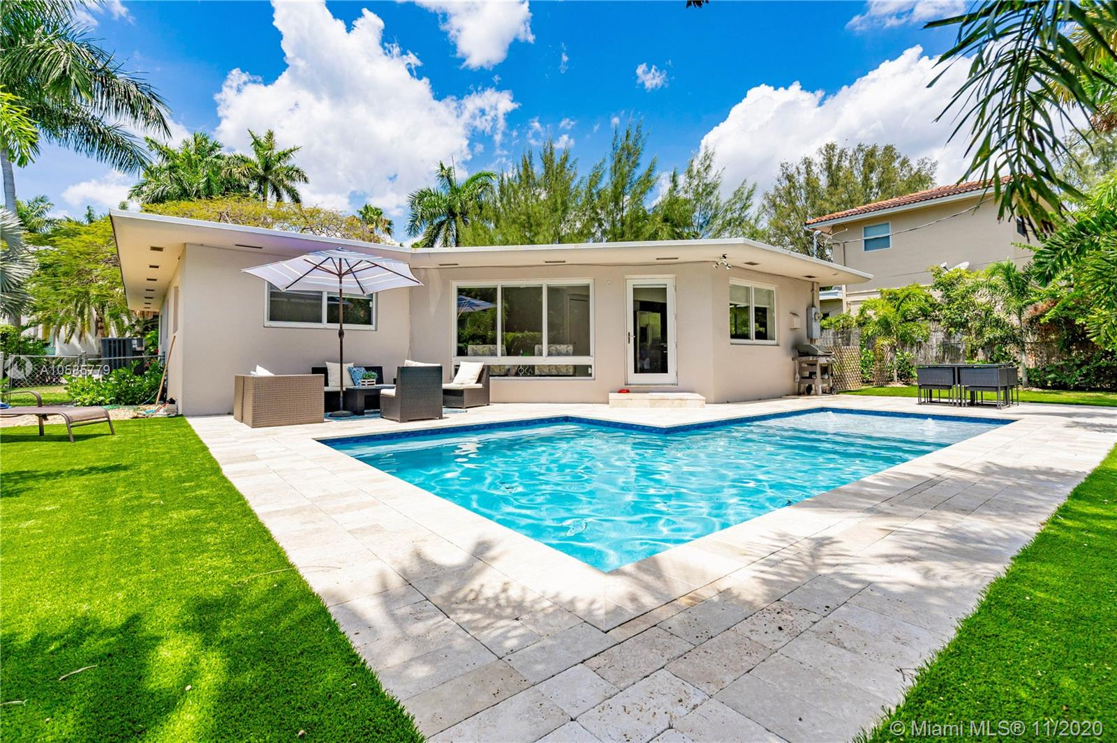 Image 36 For 7611 Coquina Dr