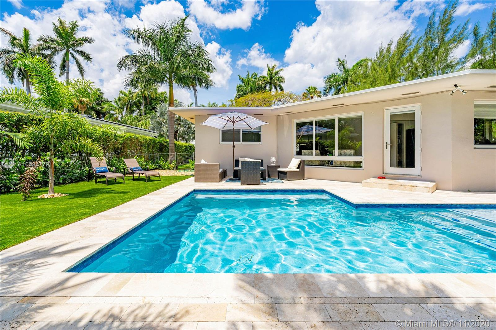 Image 37 For 7611 Coquina Dr