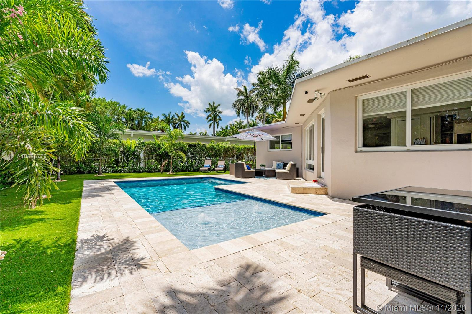 Image 38 For 7611 Coquina Dr