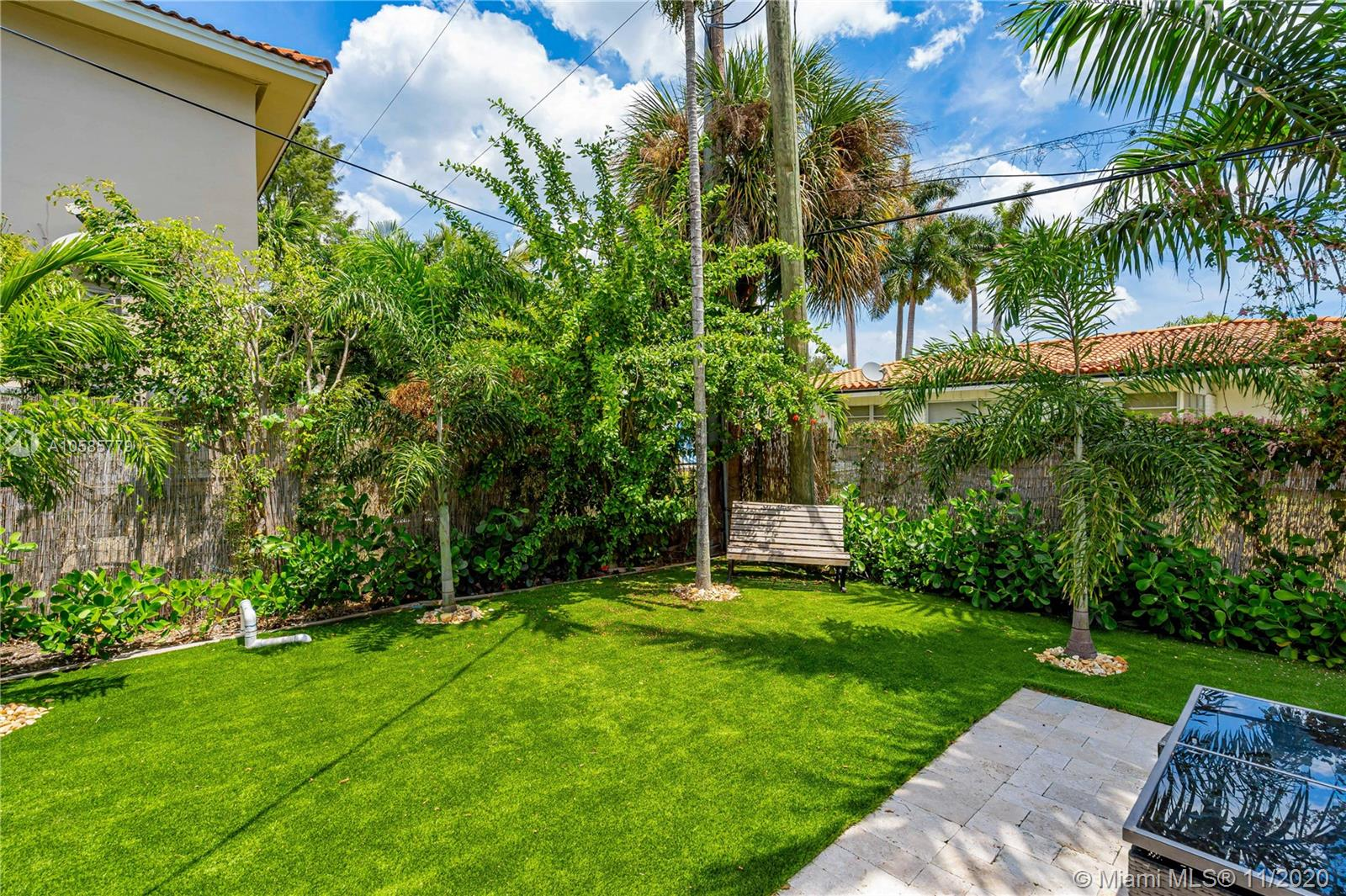Image 39 For 7611 Coquina Dr