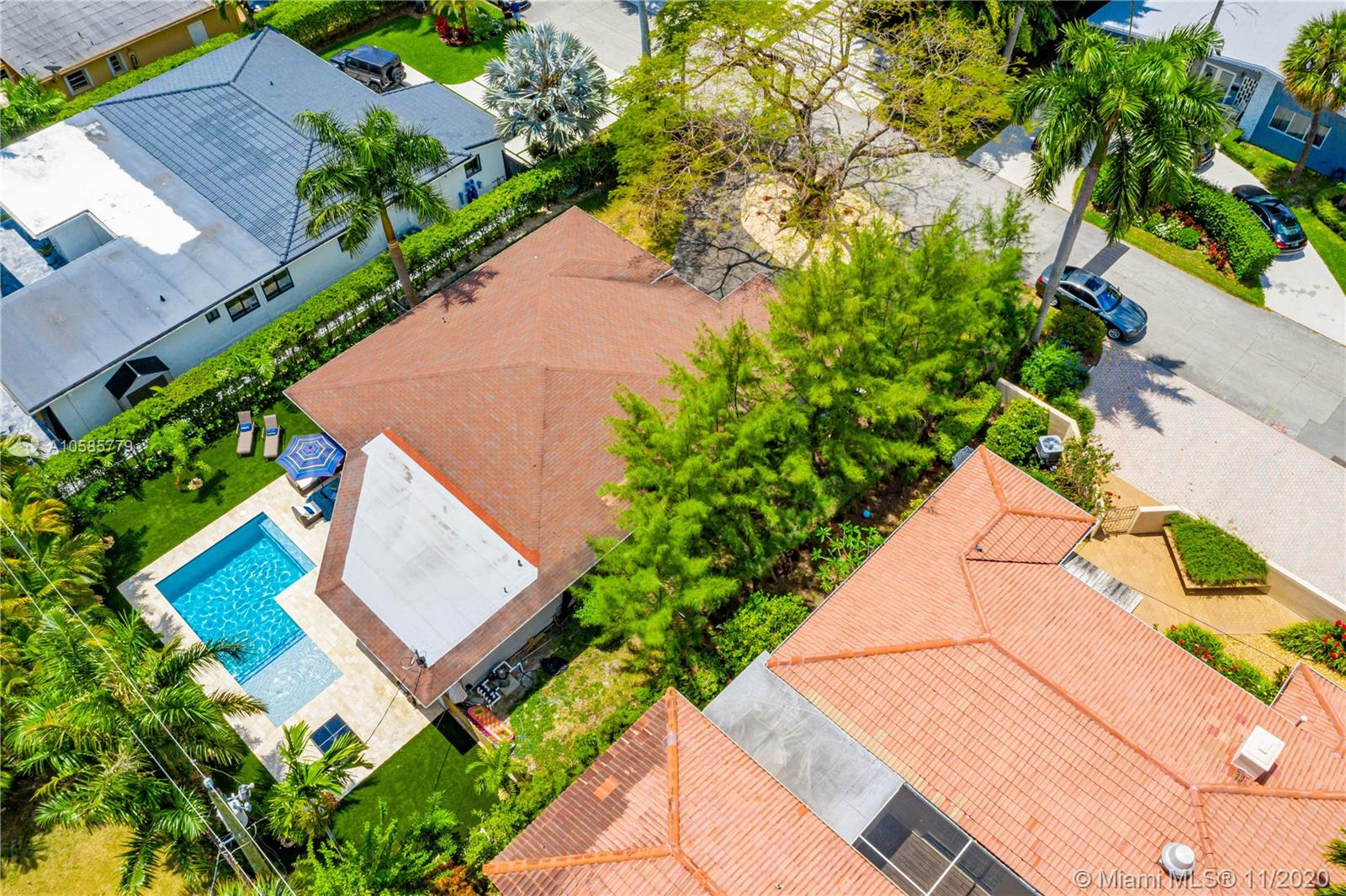 Image 4 For 7611 Coquina Dr