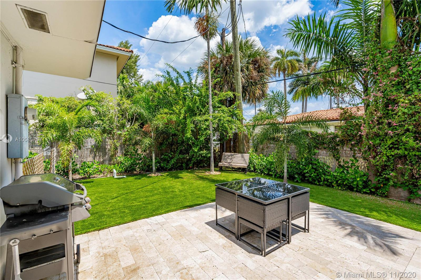 Image 40 For 7611 Coquina Dr