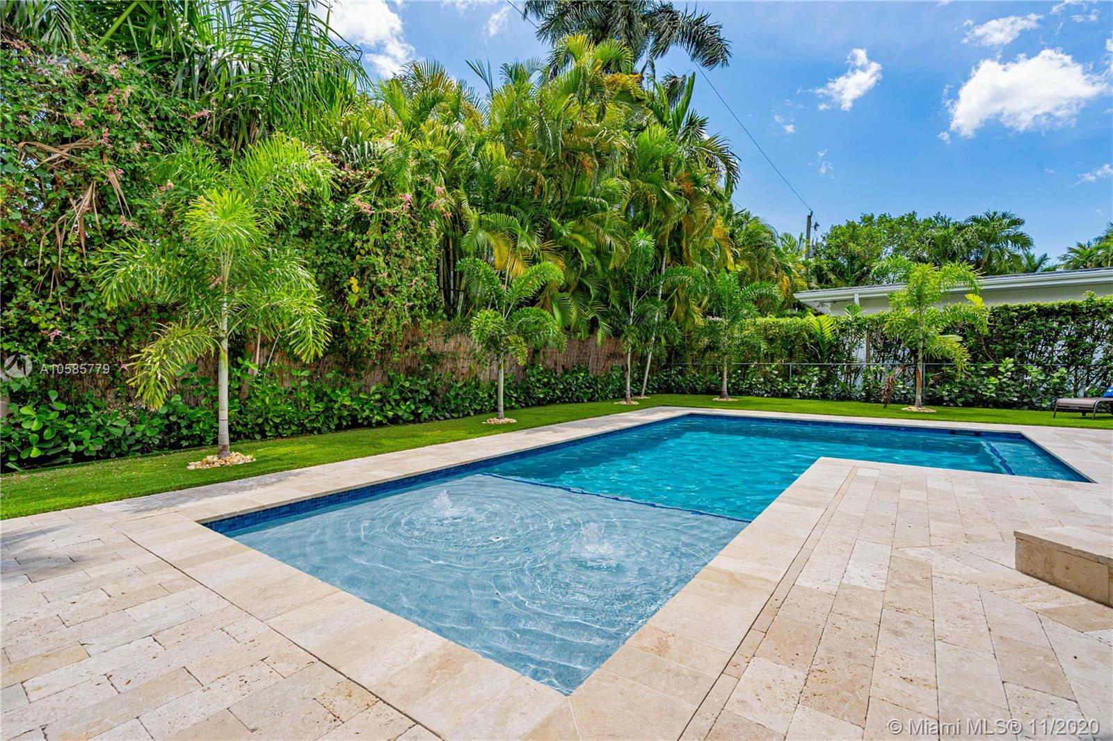 Image 41 For 7611 Coquina Dr