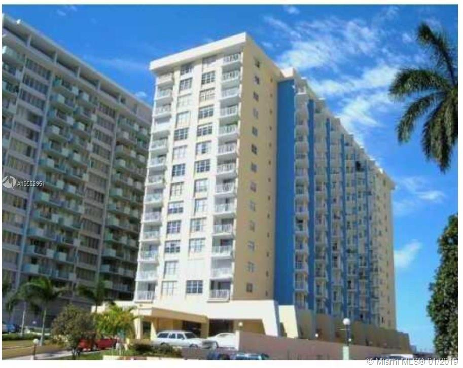 1228  West Ave #1214 For Sale A10582951, FL
