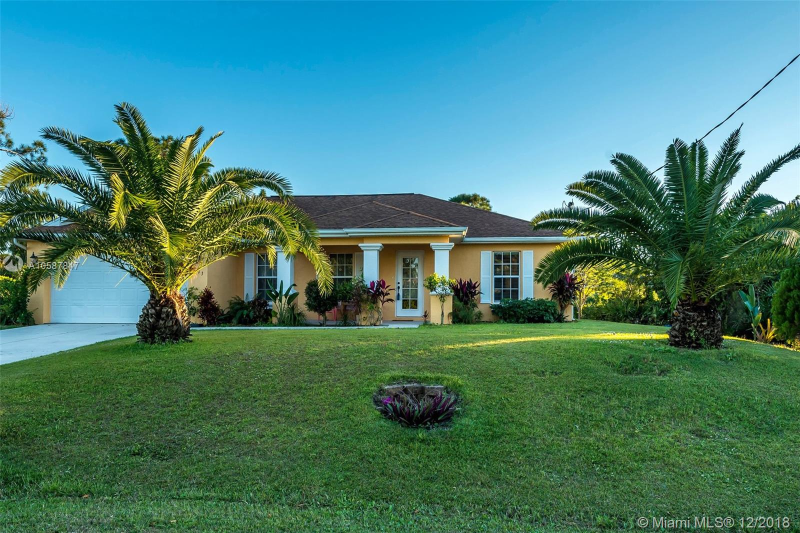 3203 W 42nd, Other City - In The State Of Florida, FL 33971