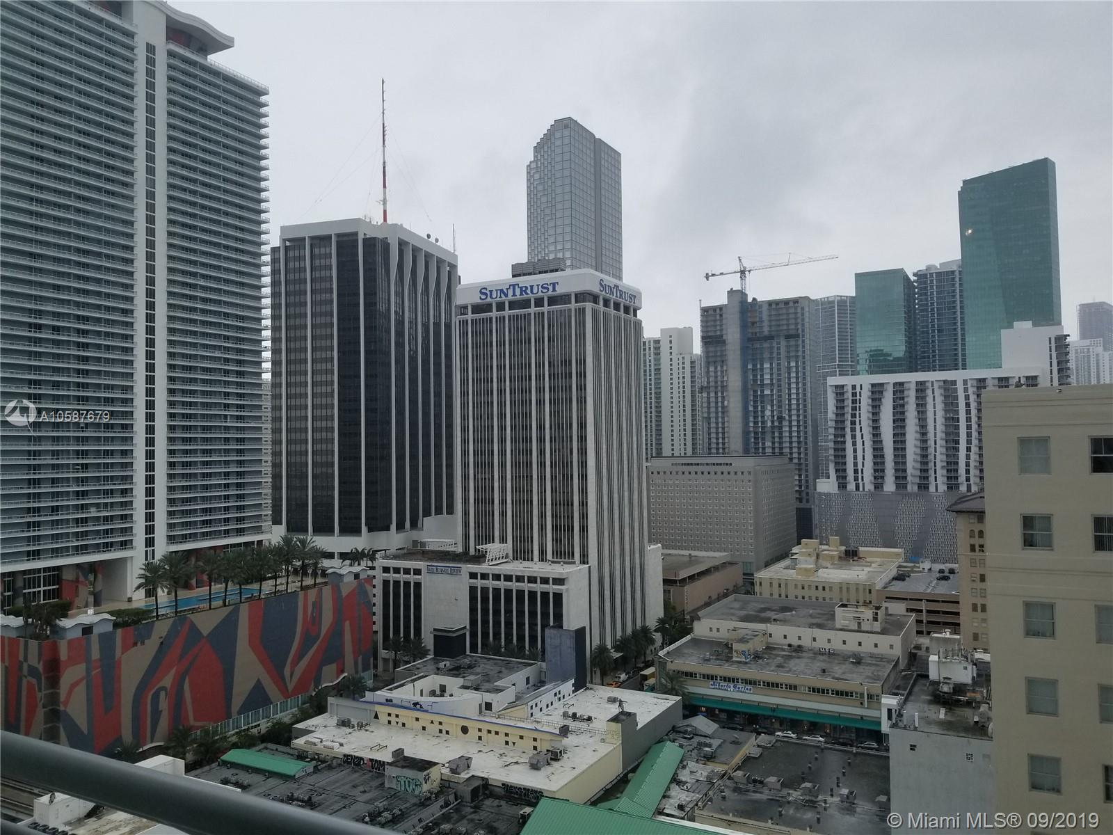 133 NE 2nd Ave #2008 For Sale A10587679, FL