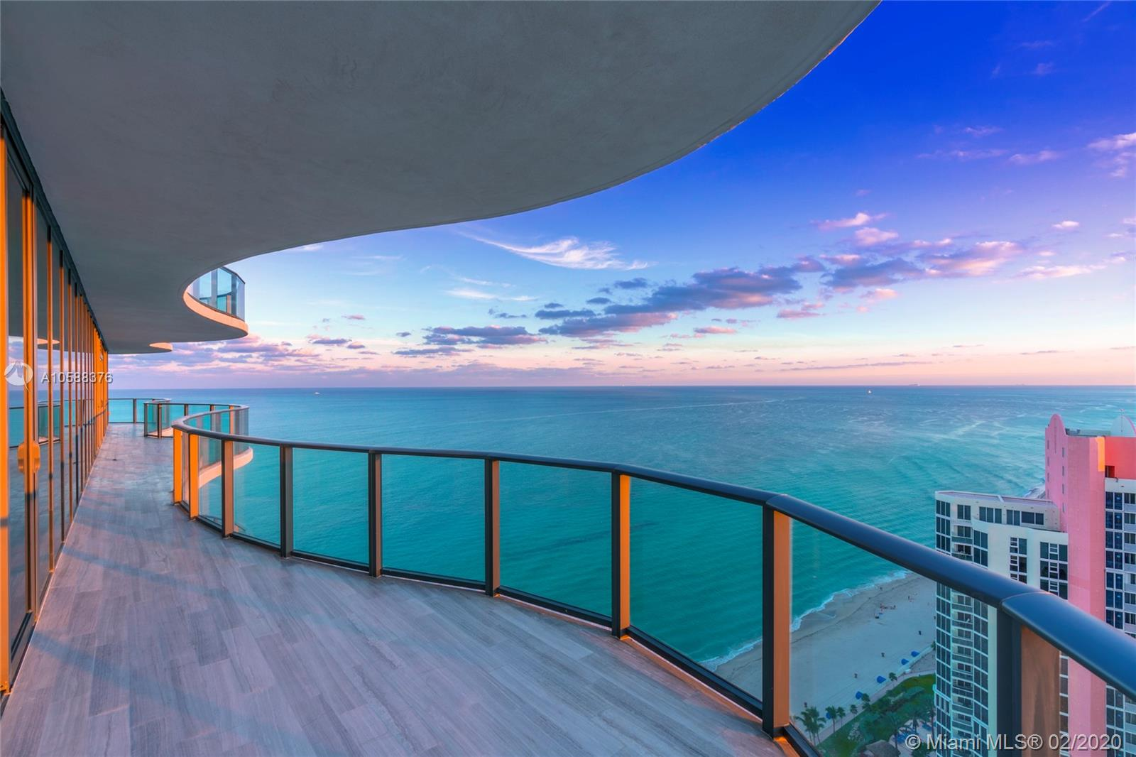 19575  Collins Ave #29 For Sale A10588376, FL