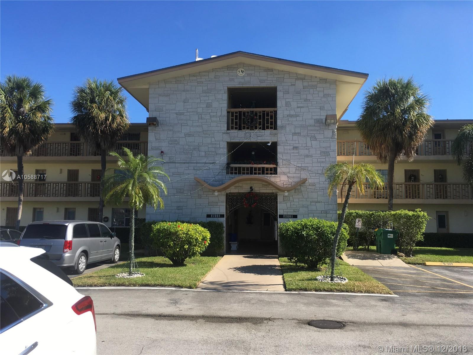 17001 NE 13th Ave #304 For Sale A10588717, FL