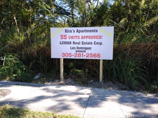 , Miami, FL 33189
