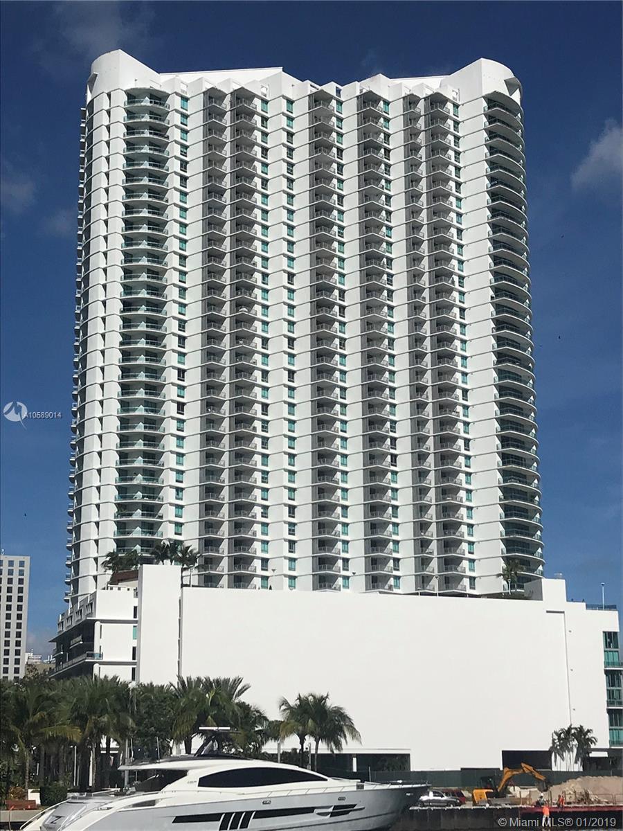 350 S Miami Ave #1204 For Sale A10589014, FL