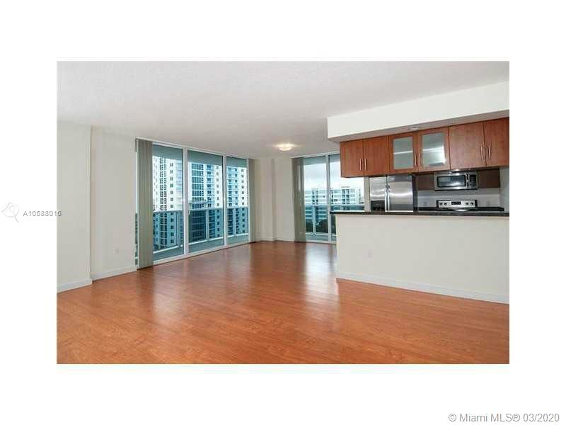 601 NE 23 #1605 For Sale A10588016, FL