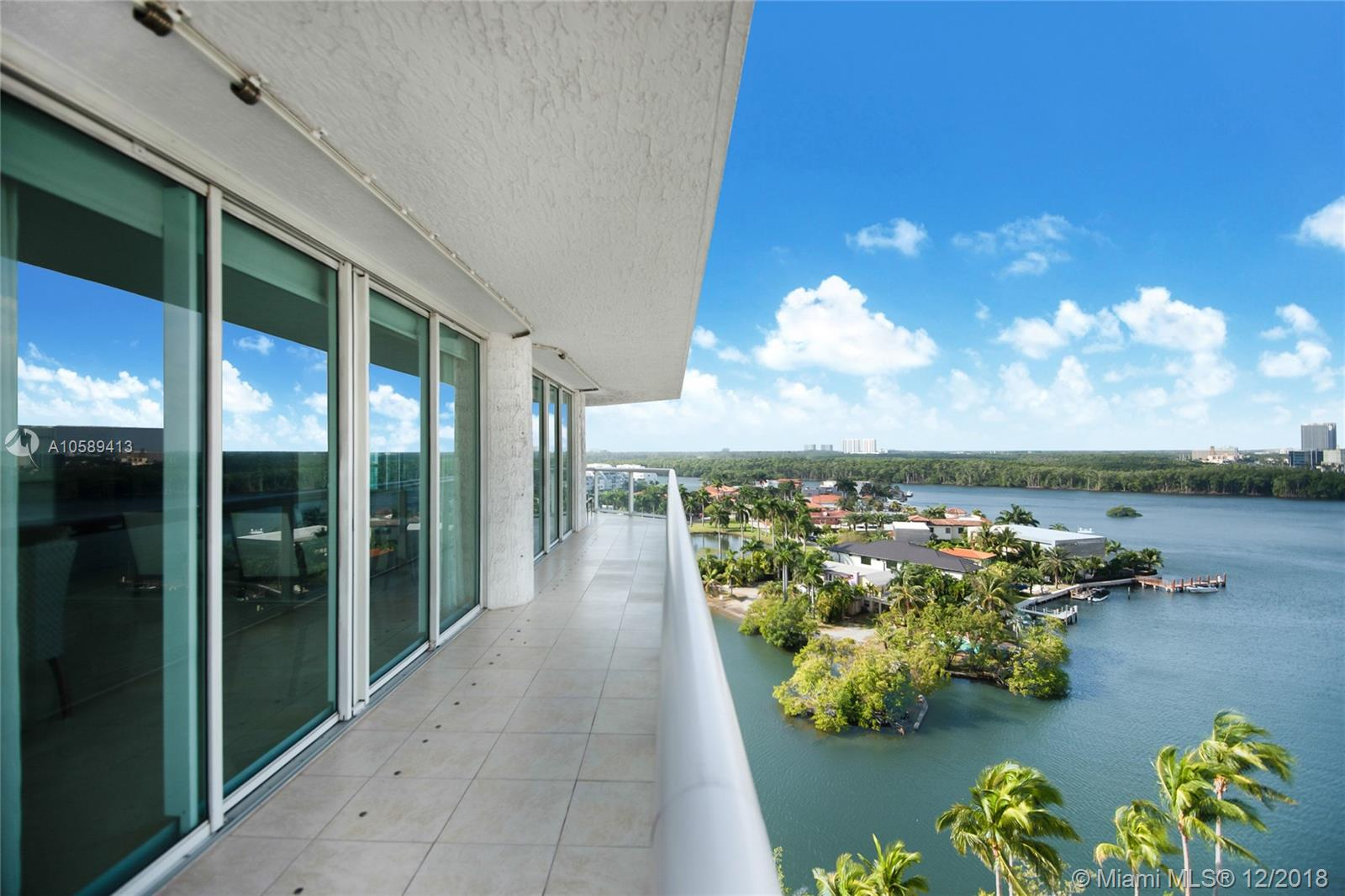 16500  Collins Ave #1056 For Sale A10589413, FL