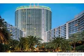 1500  Bay Rd #548S For Sale A10589713, FL