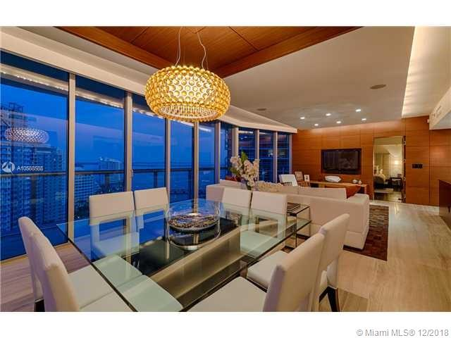 465  Brickell Ave #2101 For Sale A10588588, FL