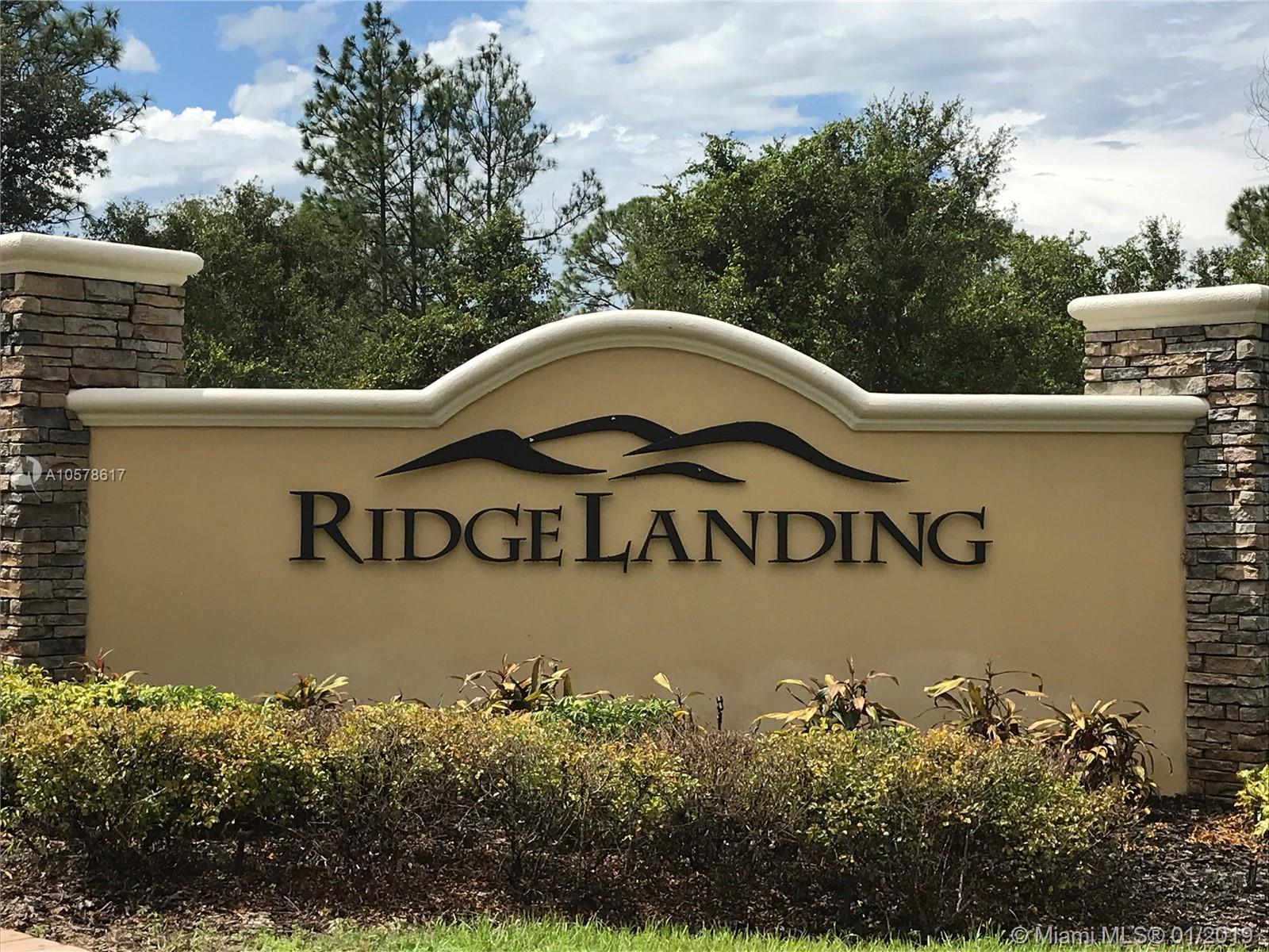 4515 Lindbergh Dr, Frostproof, FL, Other City - In The State Of Florida, FL 33843