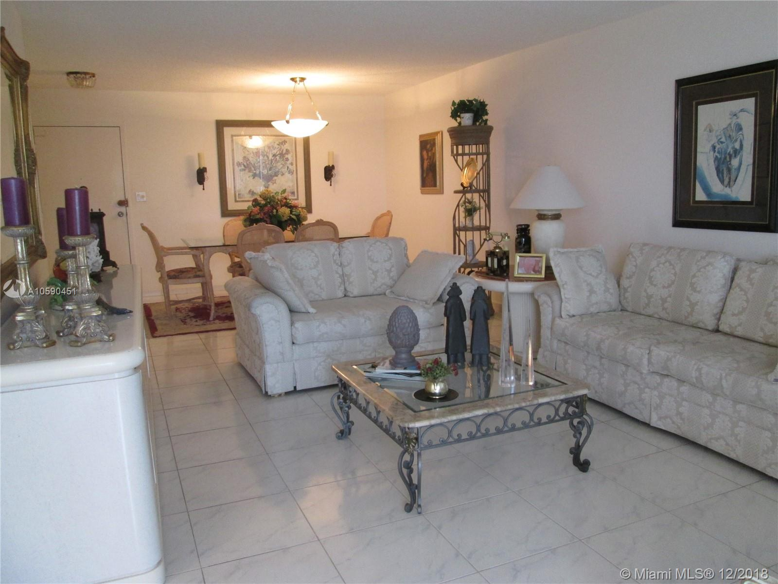 250  174th St #603 For Sale A10590451, FL