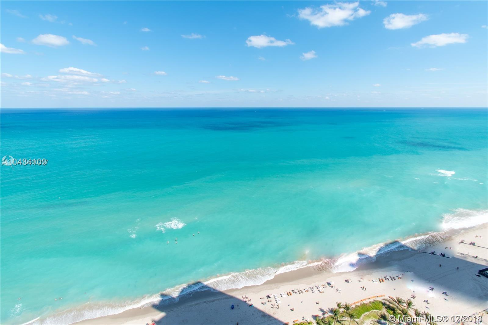 19111  Collins Ave #201 For Sale A10590297, FL