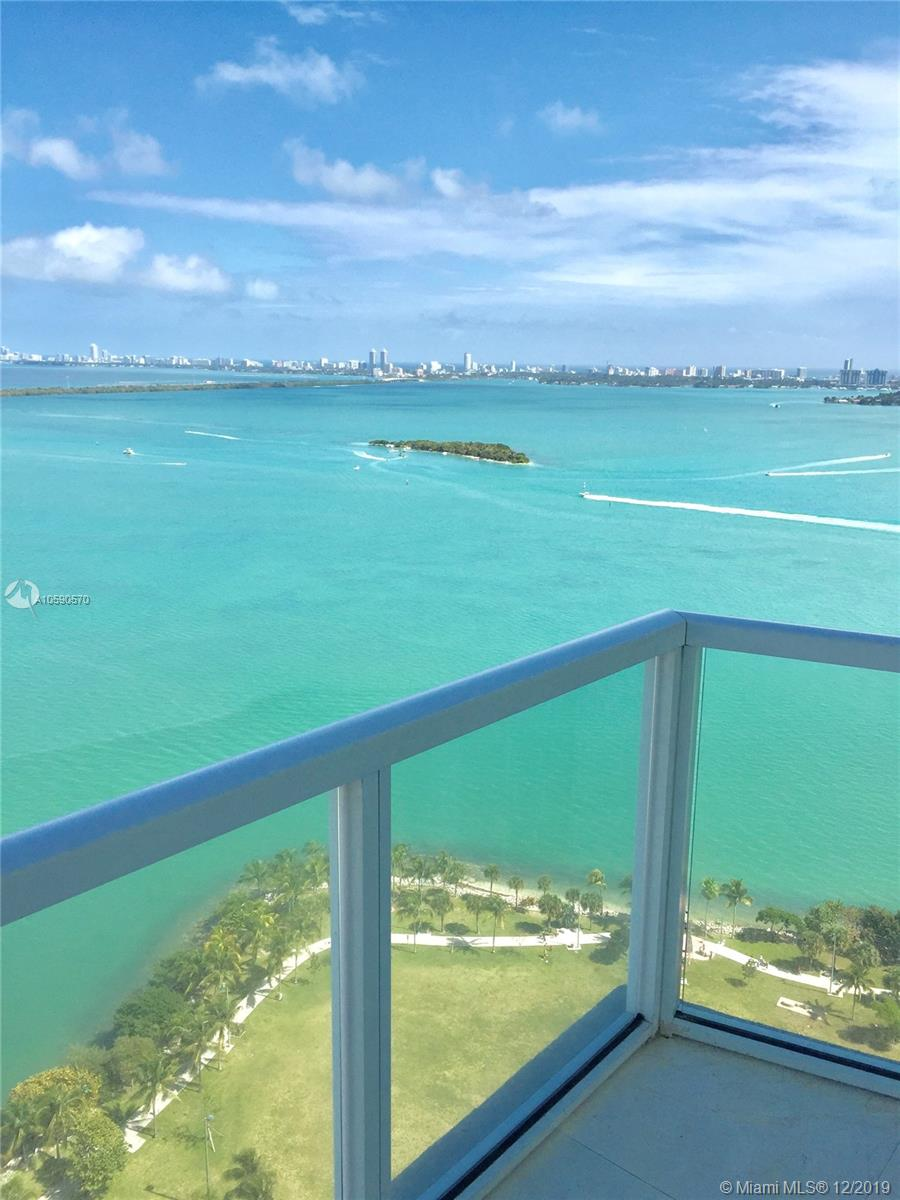 1900 N Bayshore Dr #3215 For Sale A10590570, FL