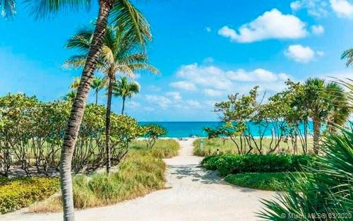 10185  Collins Ave #822 For Sale A10590075, FL