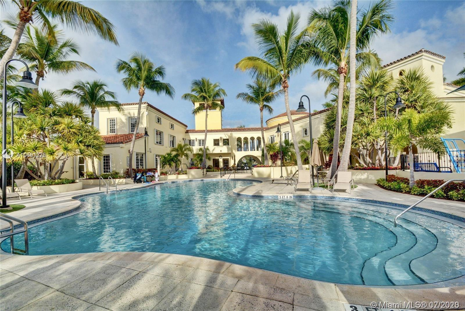 21133 N E 31st Ave  For Sale A10591375, FL