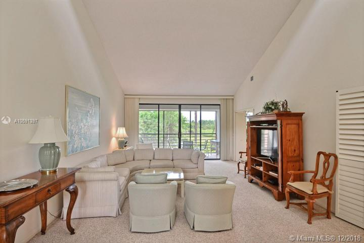 13436 NW Harbour Ridge #3-2 For Sale A10591397, FL