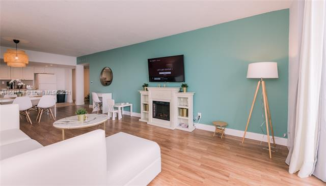 19390  Collins Ave #125 For Sale A10591639, FL