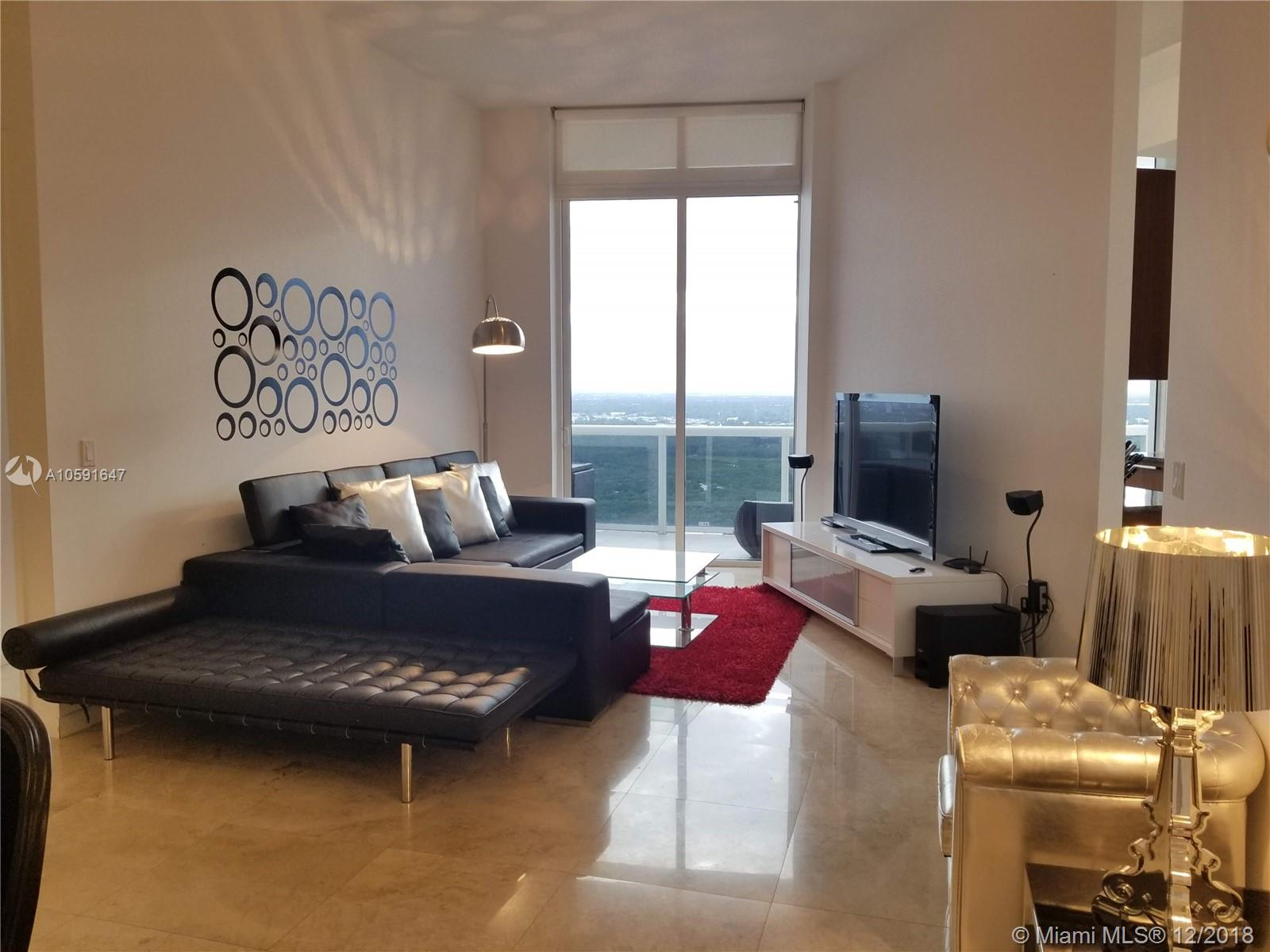 16001 Collins Ave #4205, Sunny Isles Beach FL 33160