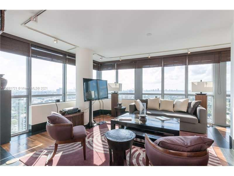 101  20th St #3202 For Sale A10591721, FL