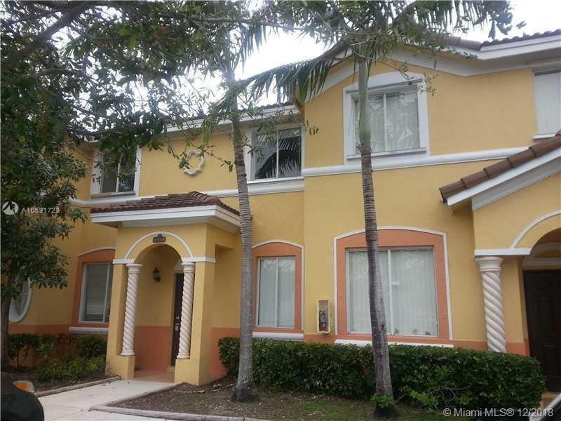 2818 SE 16 AV #118 For Sale A10591728, FL