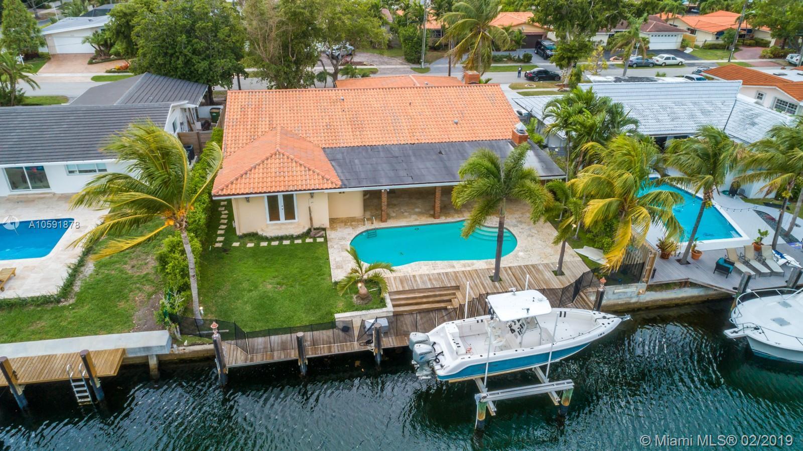 13005 keystone terrace, North Miami, FL 33181