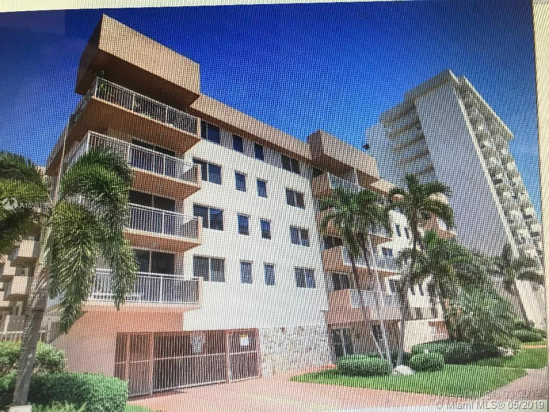 1666  West Ave #301 For Sale A10591888, FL
