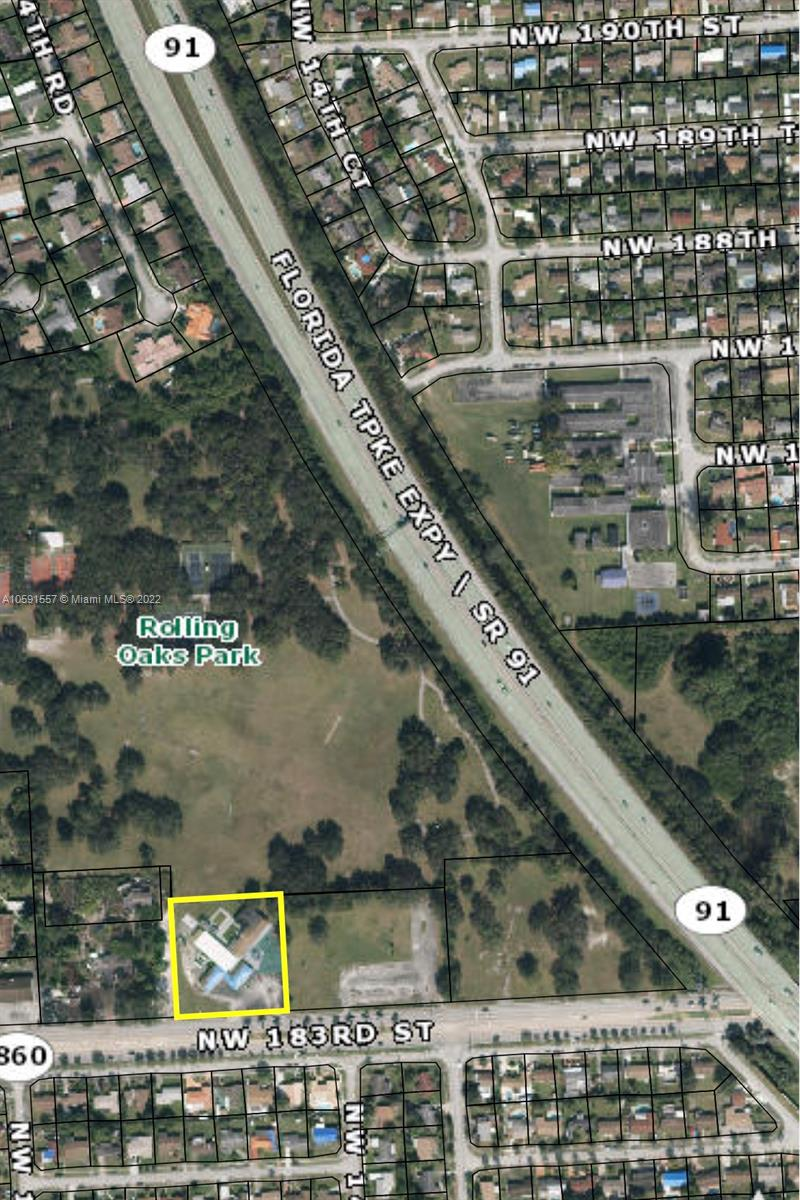 1455 NW 183rd St  For Sale A10591557, FL