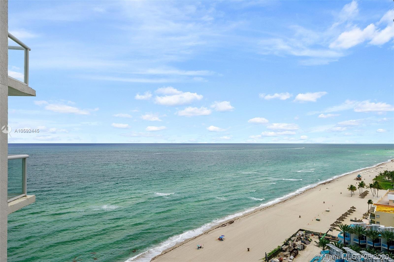 18671 Collins Ave 1701, Sunny Isles Beach, FL 33160