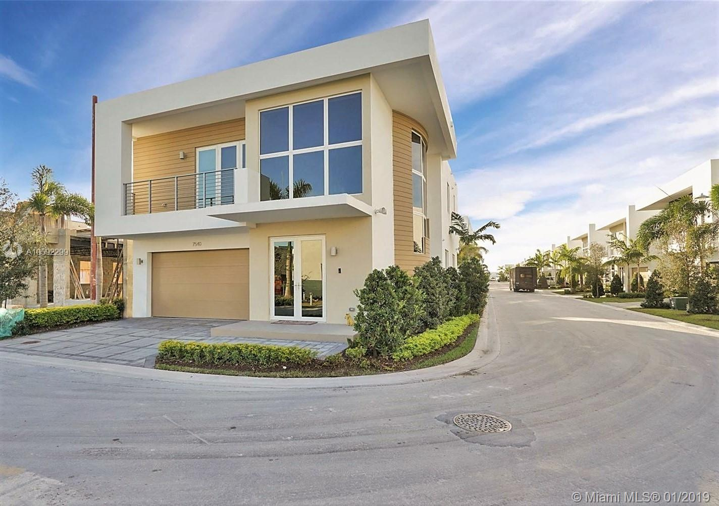 7540 NW 97th Pl  For Sale A10592299, FL