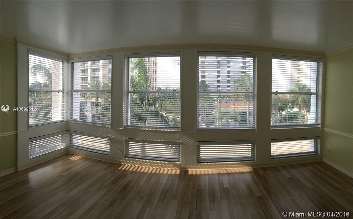700  Biltmore #311 For Sale A10592612, FL