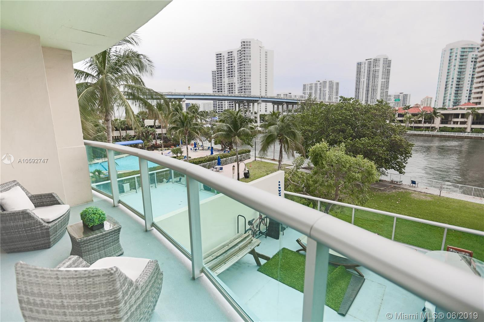 19390  Collins Ave #317 For Sale A10592747, FL