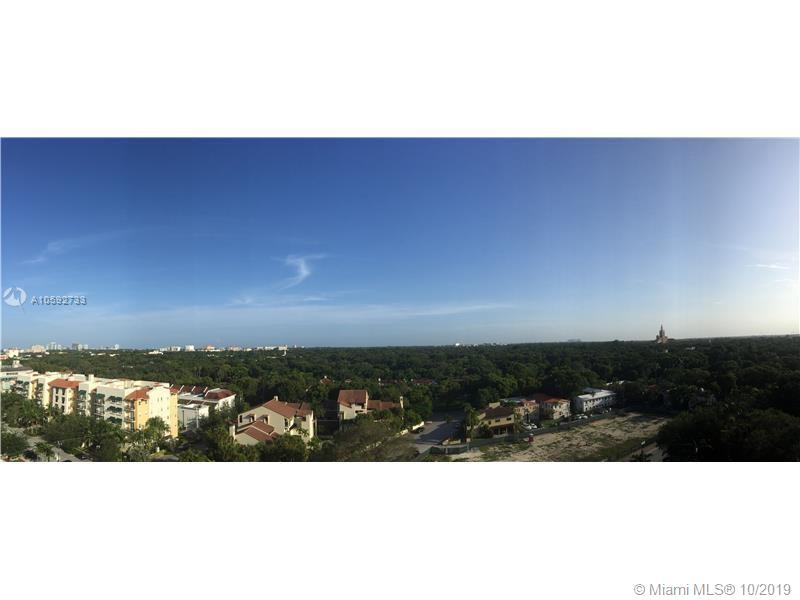 700  Biltmore Way #1104 For Sale A10592733, FL