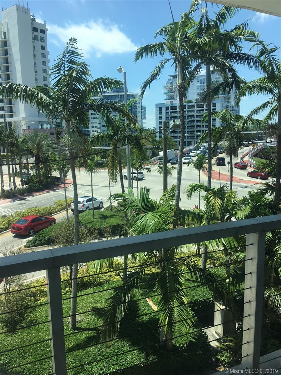 6305  Indian Creek Dr #3G For Sale A10592980, FL