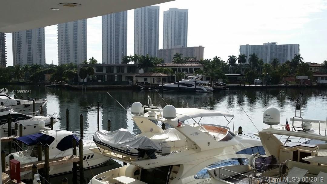 400  Sunny Isles Blvd  For Sale A10593061, FL