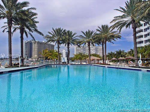 1500  Bay Rd #114S For Sale A10593132, FL
