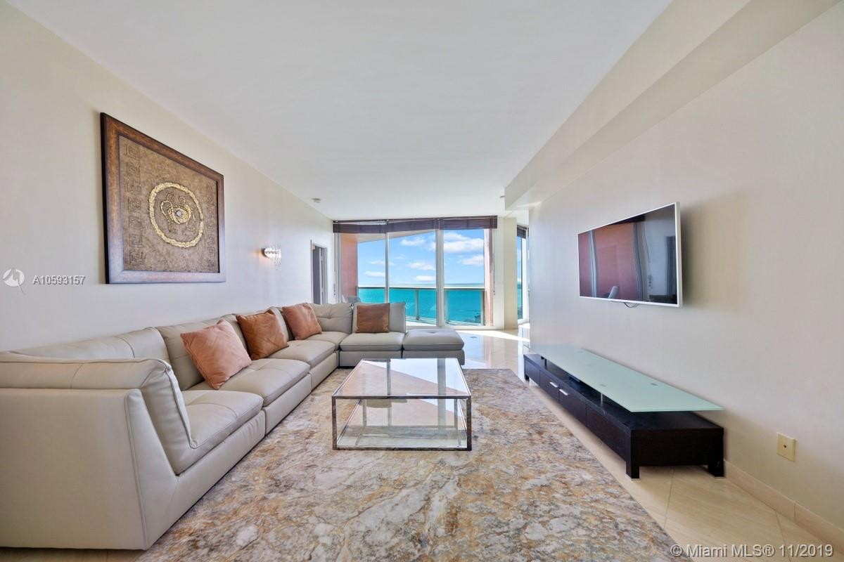 300 S Pointe Dr #4304 For Sale A10593157, FL