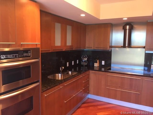 9401  Collins Ave #306 For Sale A10593201, FL