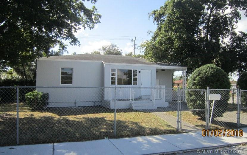 938 NW 60th St  For Sale A10593317, FL