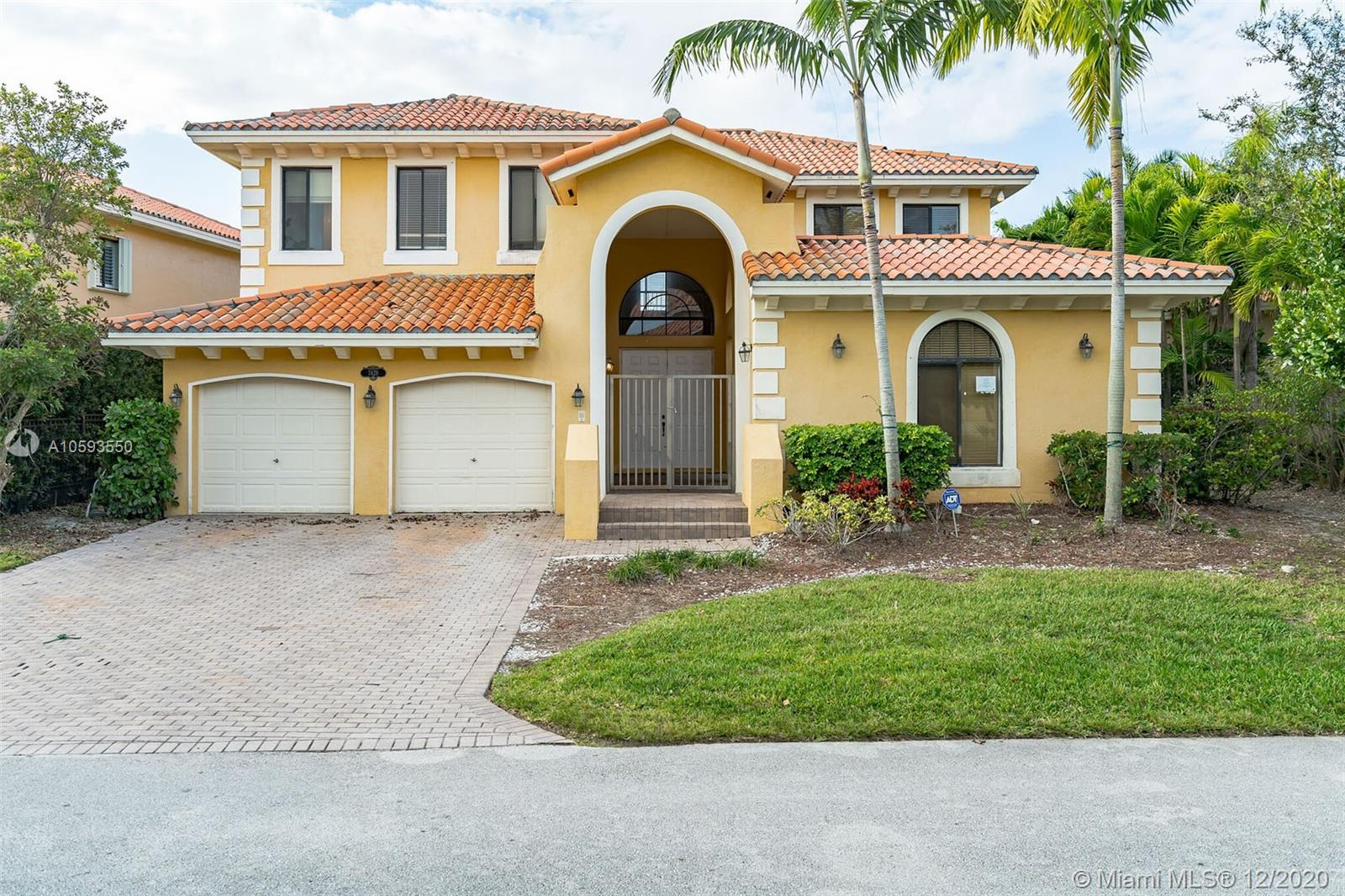 7428 SW 189th St  For Sale A10593550, FL