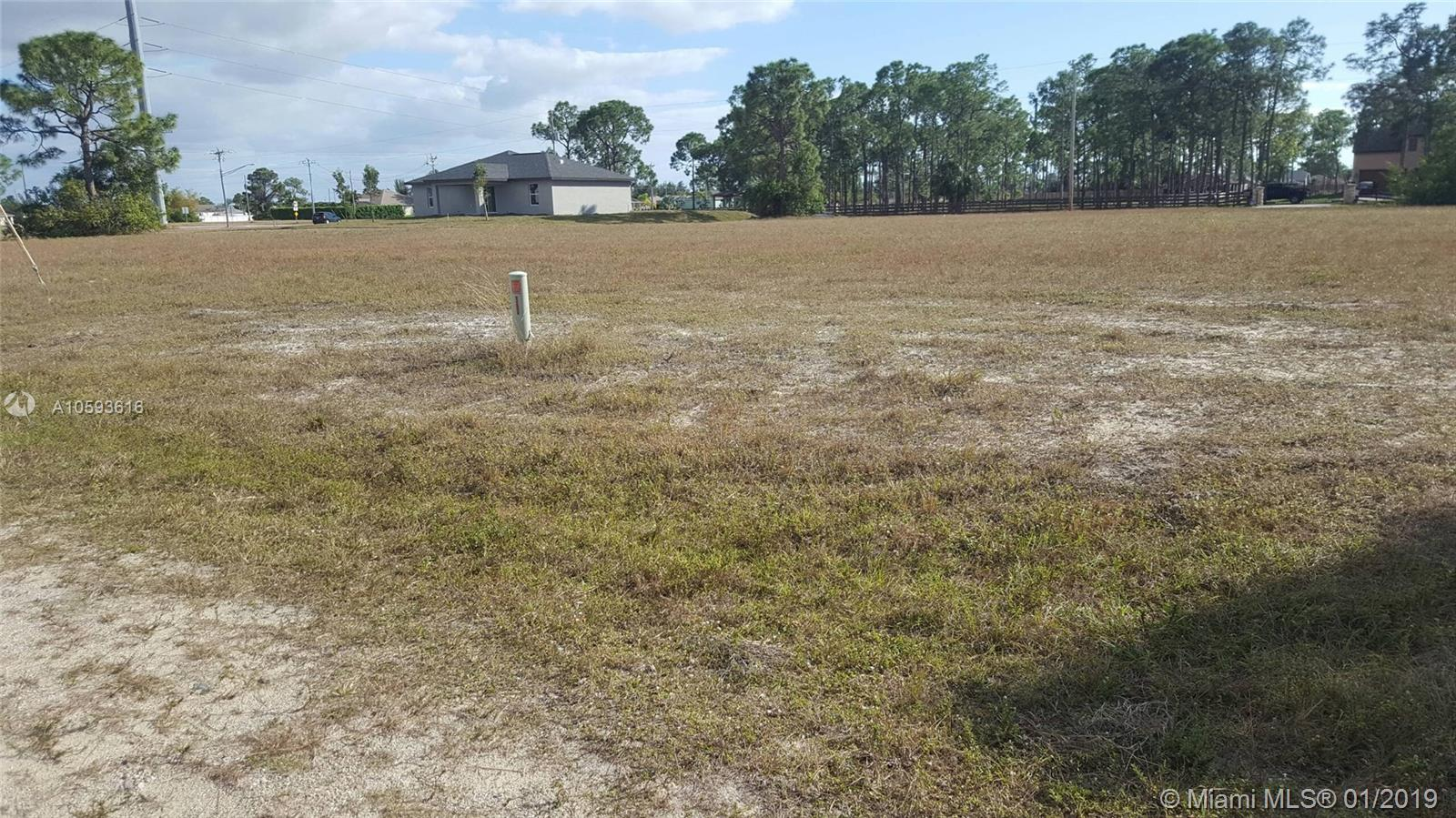 2408 NW 24 Terr, Other City Value - Out Of Area, FL 33993