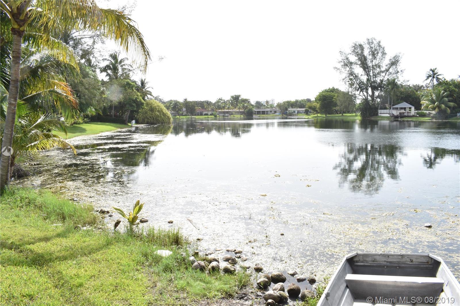 21431 NE Highland Lakes Blvd  For Sale A10593638, FL