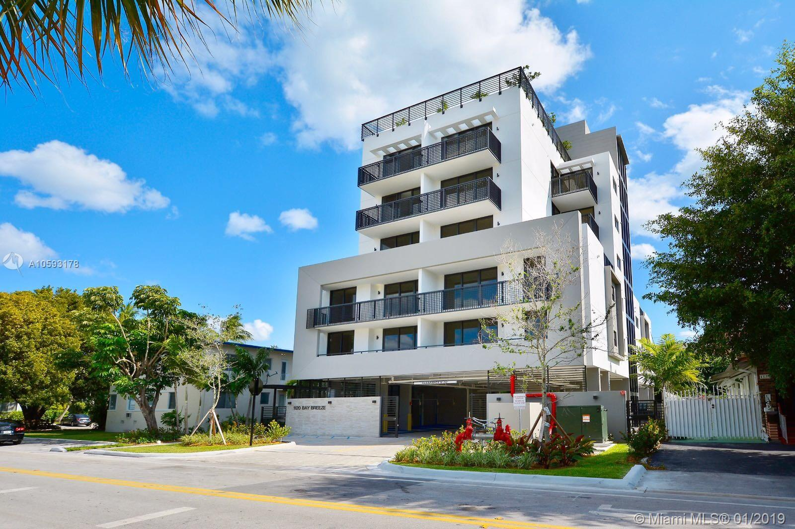 1120  98th #304 For Sale A10593178, FL